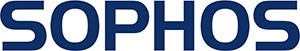 Sophos on-site security solutions for protection against sophisticated cyberattacks and advanced online threats