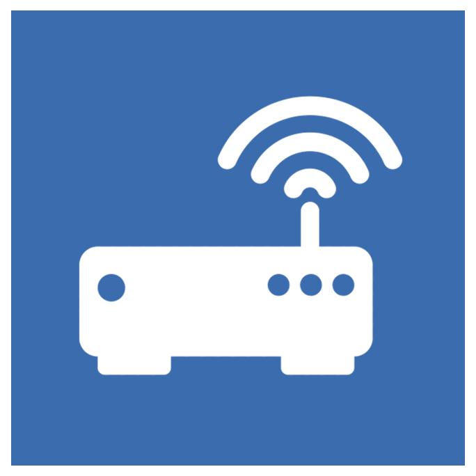 Wireless Accesspoint