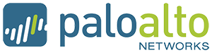 palo-alto-networks-logo copy
