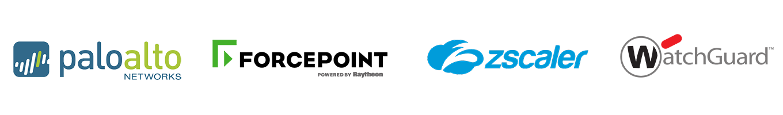 web-filt-logo