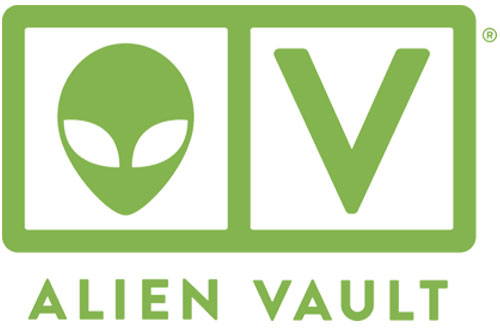 AlienVault Unified Security Management and Threat Intelligence