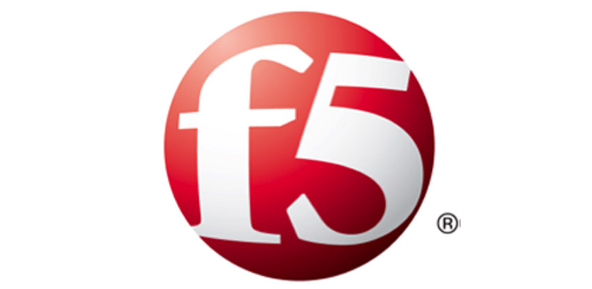 F5-Web-Application-Firewall
