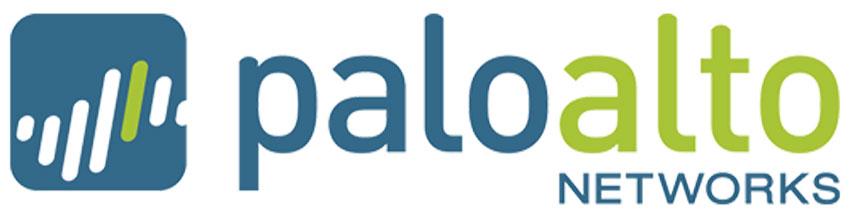 Palo-Alto-Threat-and-Intrusion-Detection-Prevention