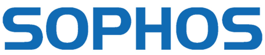 Sophos-Endpoint-Network-security-Unified-Threat-Management