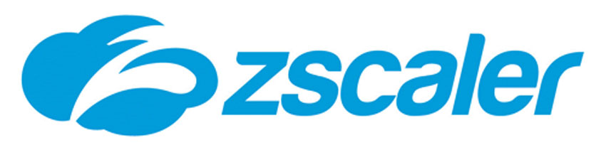Zscaler-Cloud-Security